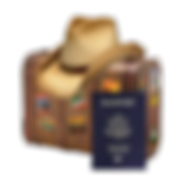 PassportHatSuitcase.png