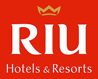 RIU hotels and resorts.jpg