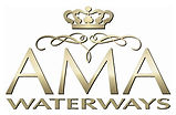 AMA_waterways_logo.jpg