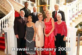 2008-02_Hawaii.jpg