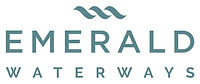Emerald_Waterways_logo.jpg