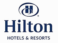 Hilton hotels & resorts.jpg