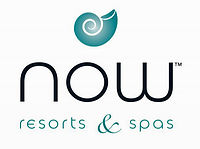 now resorts & spas.jpg