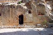 GARDEN TOMB - JERUSALEM.jpg