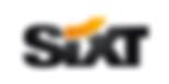Sixt-logo.png