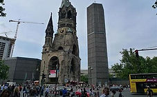 16 - KAISER WILHELM MEMORIAL CHURCH.jpg