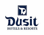 Dusit_Hotels & Resorts.jpg