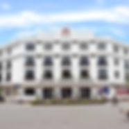 HL3 - SAIGON MORIN HOTEL.jpg
