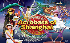 amazing-acrobats-of-shanghai.jpg