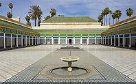 BAHIA PALACE - MARRAKECH.jpg