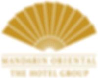 Mandarin_Oriental_logo.jpg