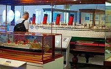 H9 - MARITIME MUSEUM OF THE ATLANTIC.jpg