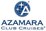 AzamaraClubCruises2.jpg