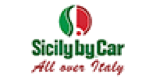 SicilybyCar-All_over_Italy.png