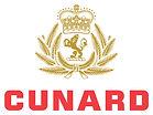 Cunard_Line_Logo.jpg