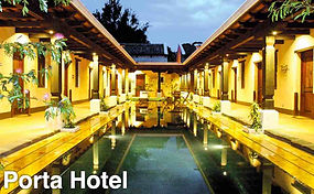 PORTA HOTEL ANTIGUA.jpg