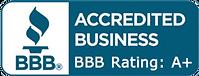 BBB-logo-A-plus.png
