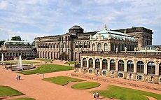 11 - ZWINGER PALACE COURTYARD.jpg