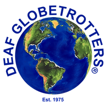 DGT-EARTH new3.png