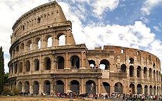 ROM - Colosseum.jpg