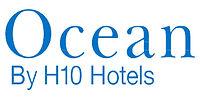 Ocean by H10 Hotels.jpg
