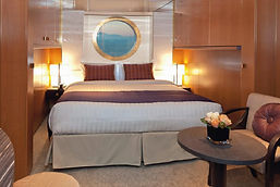 Staterooms-Exterior.jpg