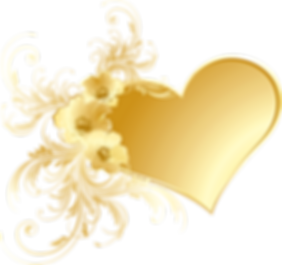 GoldHeartFlowers.png