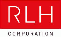 Red_Lion_Hotels_Corporation.jpg