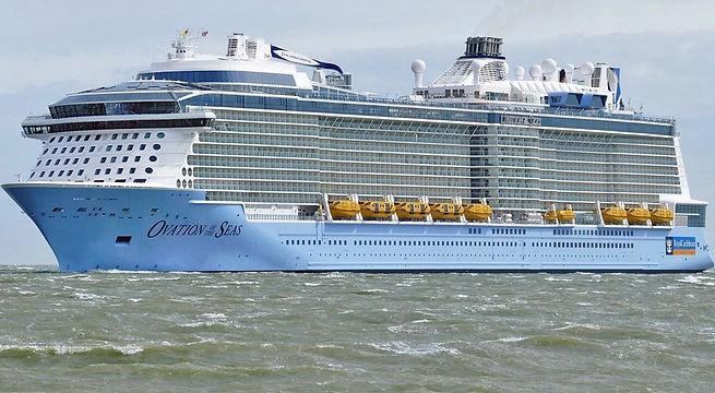 RCI-Ovation-of-the-Seas Ship.jpg