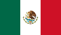 MEXICO FLAG 3.png