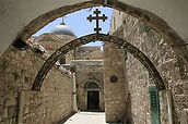 VIA DOLOROSA - JERUSALEM.jpg