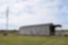 huffman Prairie Flying Field.png