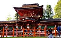 NARA - KASUGA SHRINE.jpg