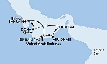 DUBAI-MAP3.jpg