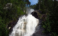 WH - SHANNON FALLS.png