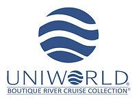 UniworldBoutiqueRiverCriuiseC2.jpg