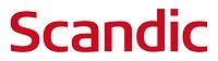 Scandic-logo.jpg