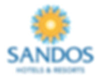 Sandos-Hotels-&-Resorts.jpg