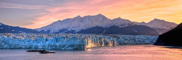 Alaska-background1.jpg