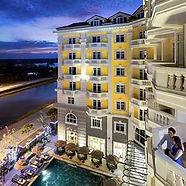 HL2 - HOTEL ROYAL HOI AN.jpg