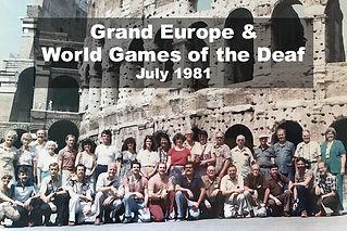 1981-07_EuropeWGD.jpg