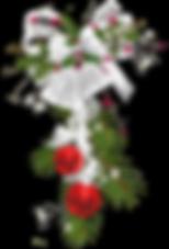 christmas-silver-bells-silver-christmas-