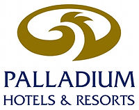 Palldium hotels & resorts.jpg