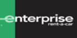 Enterprise_Rent-A-Car.png
