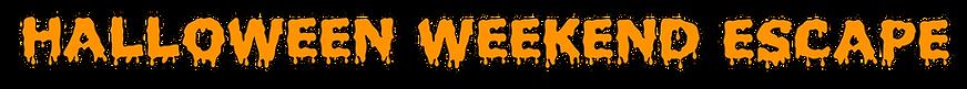 Halloween-Font.png