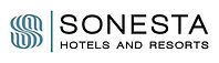 Sonesta hotels and resorts.jpg