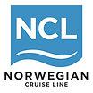 NCL-logo.jpg