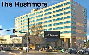 RUSHMORE HOTEL.jpg