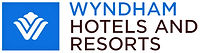 Wyndham Hotels & Resorts.jpg