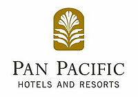 Pan_Pacific_Hotels.jpg